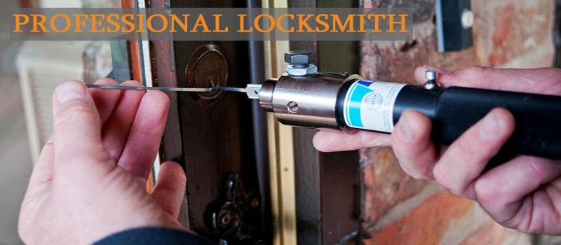 Expert Locksmith Services Los Angeles, CA 310-819-4247